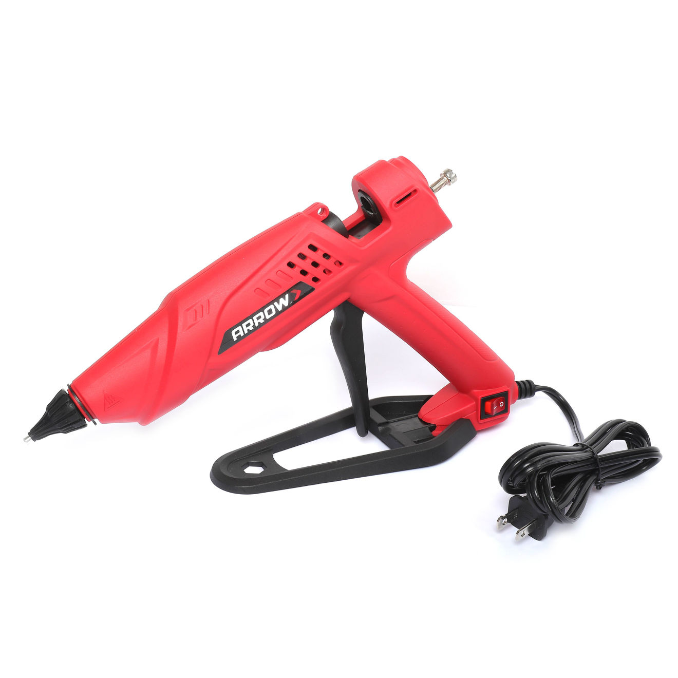 Arrow GT300 Professional High Temp Glue Gun