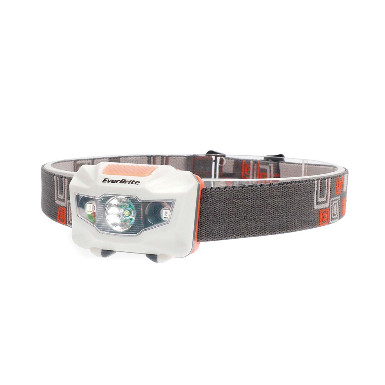 EverBrite 100 Lumen 2 LED Headlight
