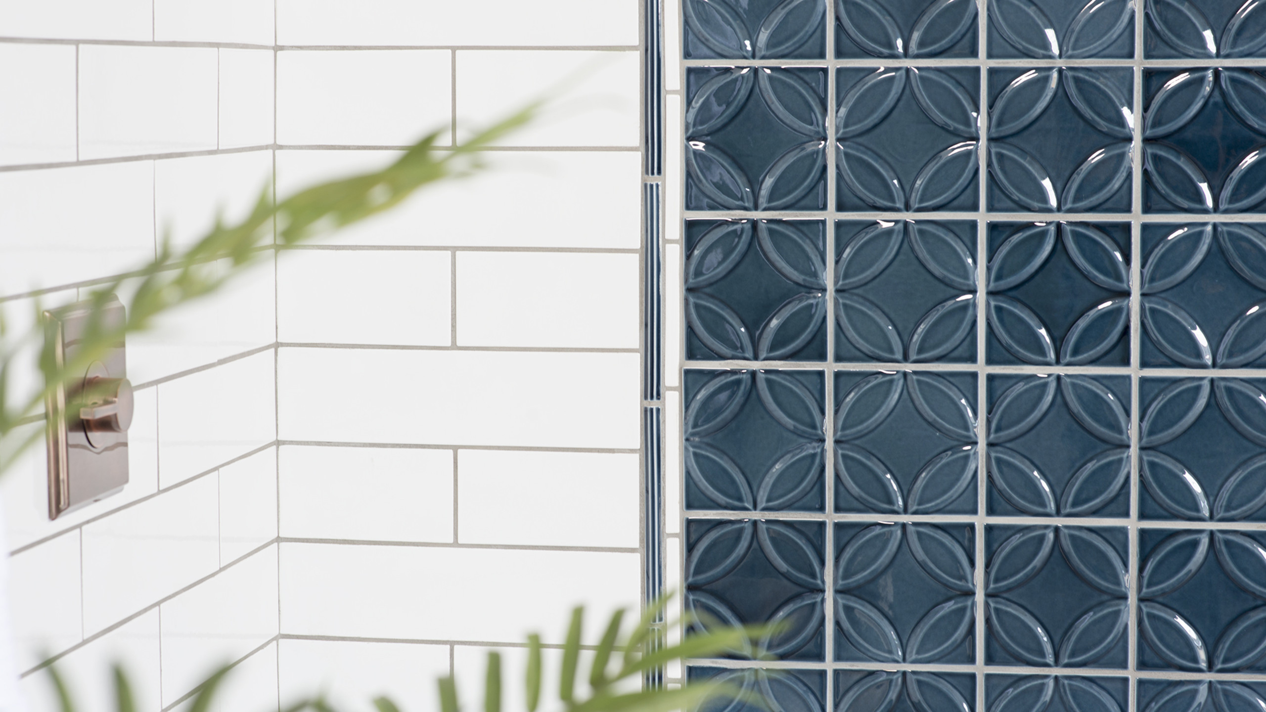 Why We Love Subway Tile