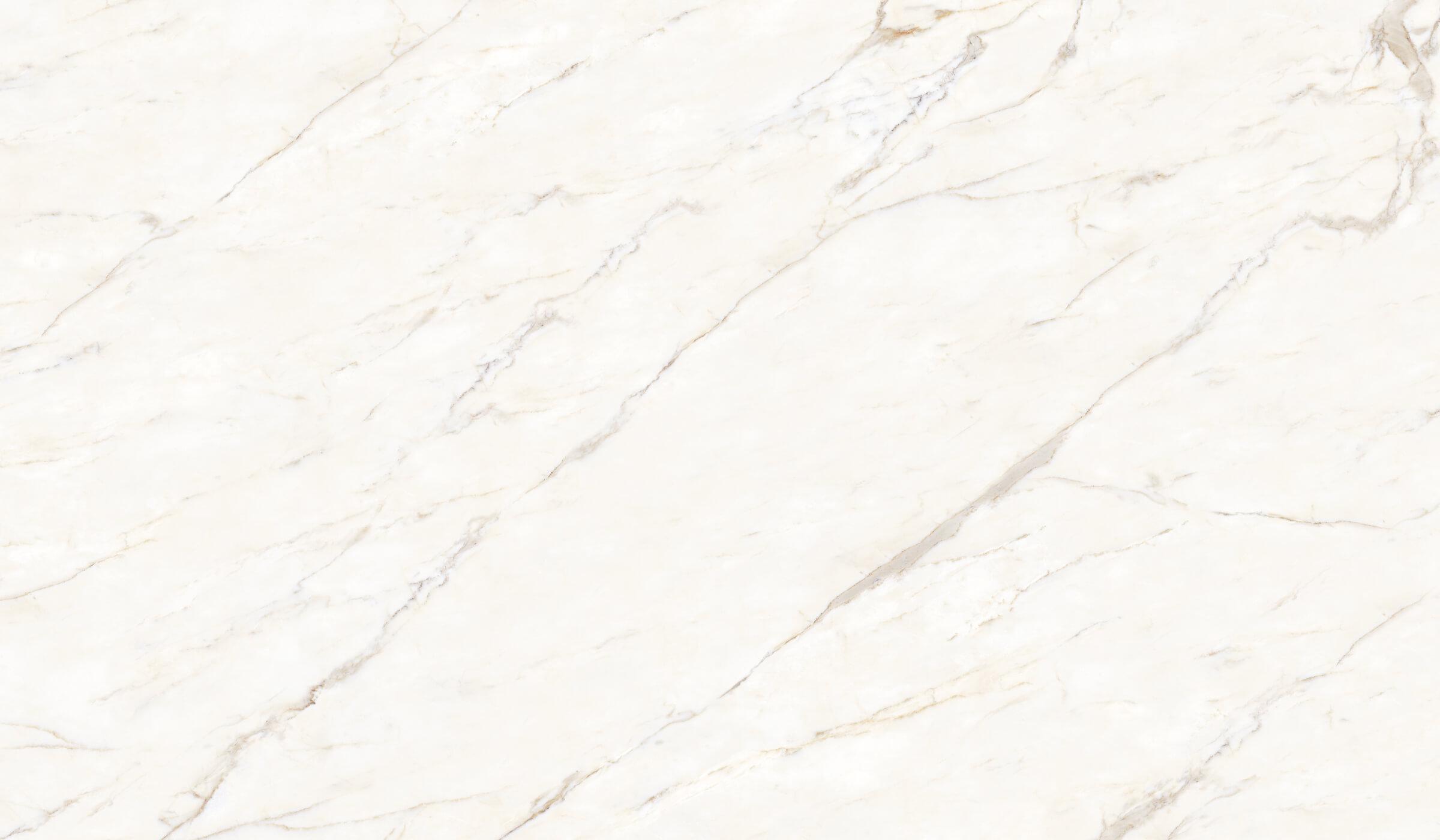 Natural Stone Slab | Magnifica | Bedrosians Tile & Stone