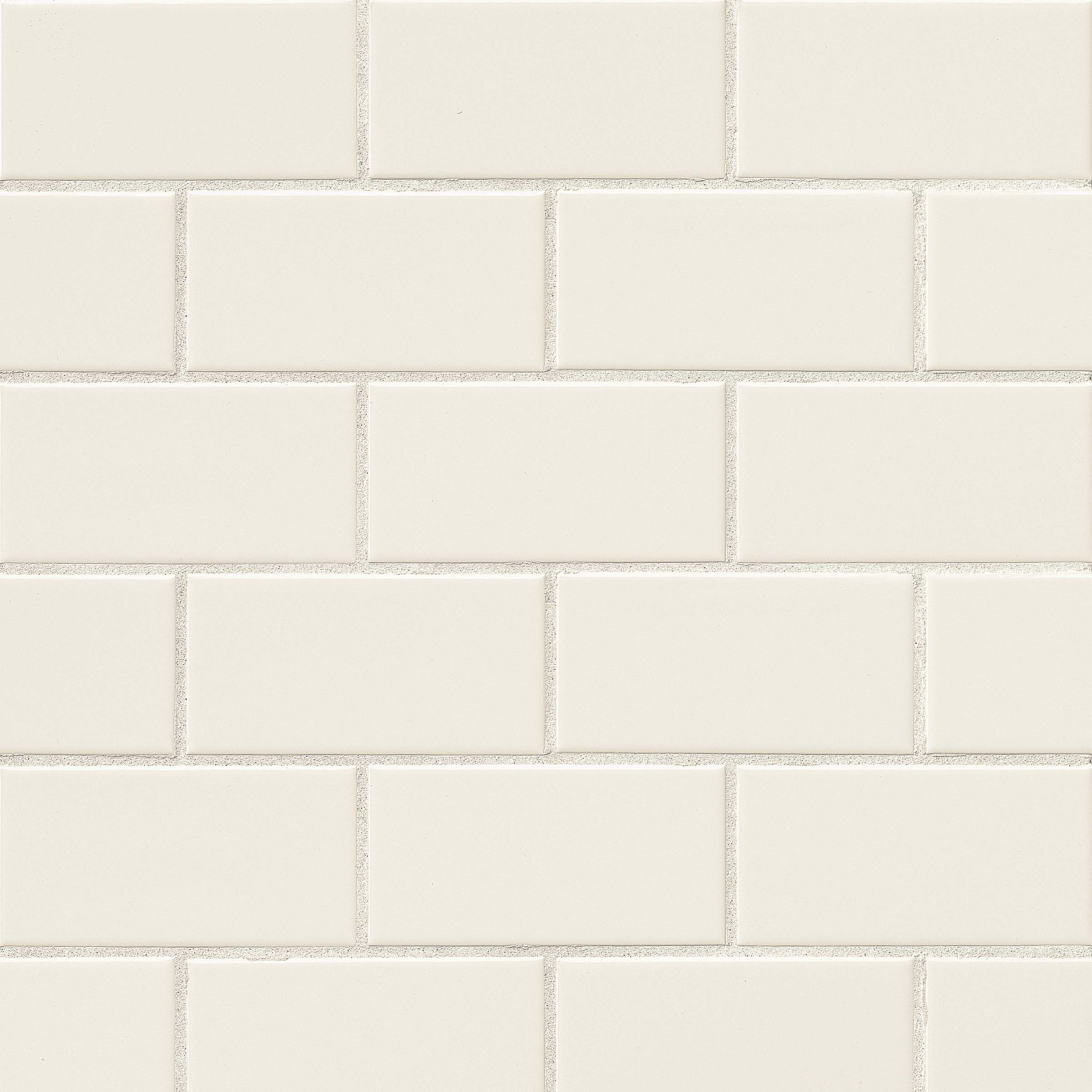 Traditions 4 X 10 X 14 Wall Tile In Tender Gray