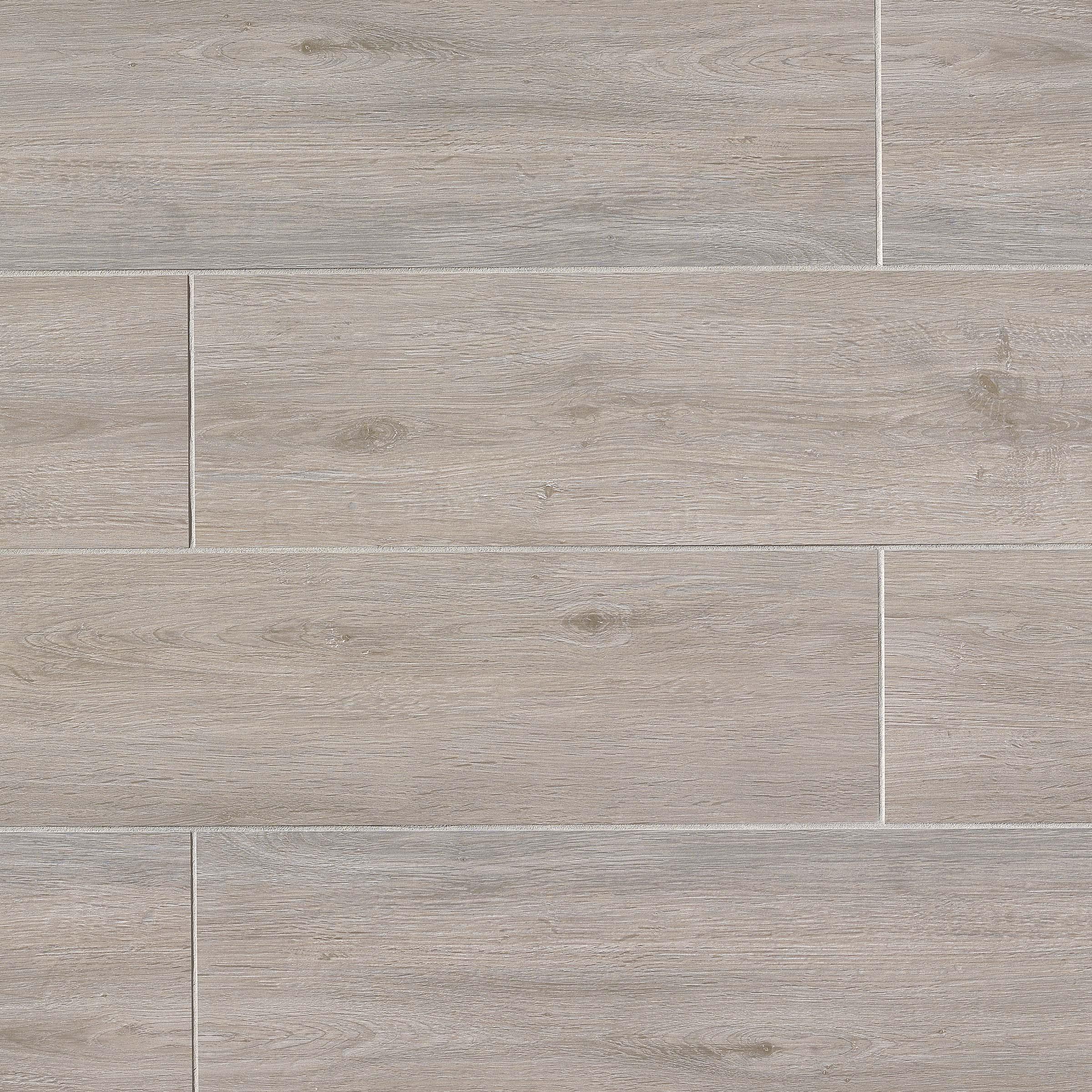 Titus 8 X 36 Floor Wall Tile In Beige