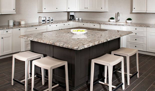 Which Slab Is Best Bedrosians Tile Amp Stone