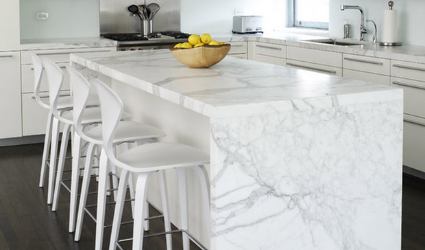 quartz countertops price per square foot lowes marble which slab is best bedrosians tile stone