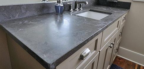Limestone. Limestone Countertops ...