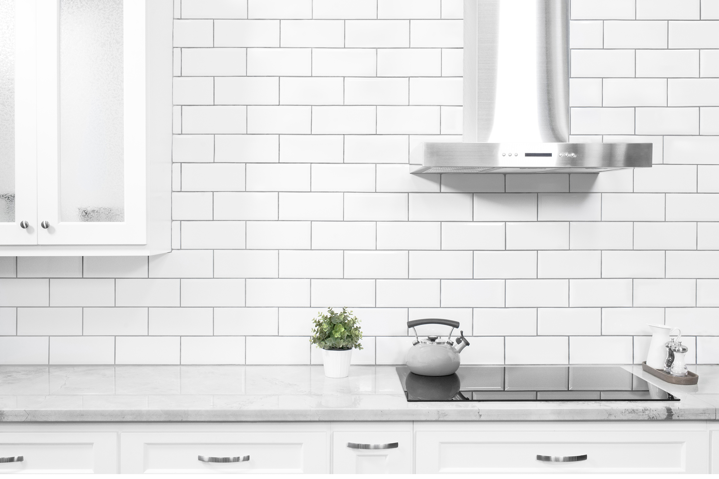 Pretty 1950S Floor Tiles Thin 1X2 Subway Tile Square 4 Inch Tile Backsplash 4 Tile Patterns For Floors Youthful 4X4 Ceramic Tiles FreshAlmond Subway Tile Why We Love Subway Tile
