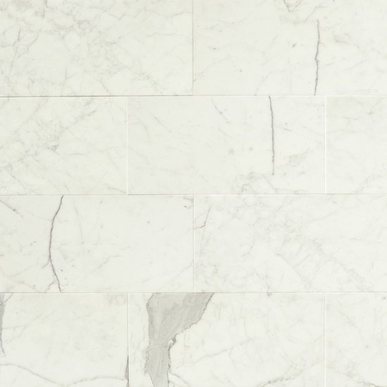 Statuario Polished Marble
