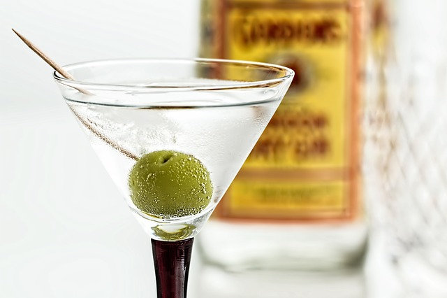cocktail-995574_640