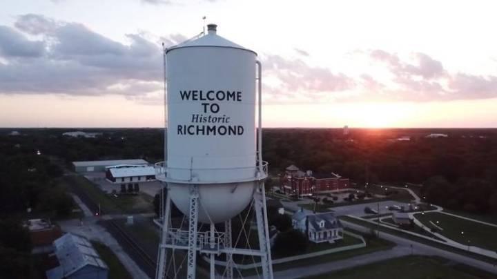 Bee Removal Richmond