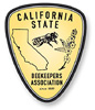 California Beekeepers Association
