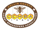 Collin County Beekeepers Association