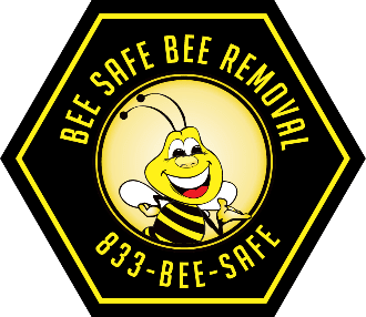 Call Bee Safe Bee Removal and Have Your Bees Safely Relocated