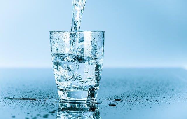 Standar Air Sehat Menurut Pemerintah dan WHO