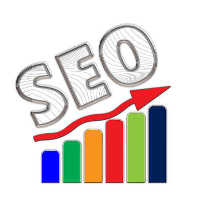 SEO Search Engine Otimization