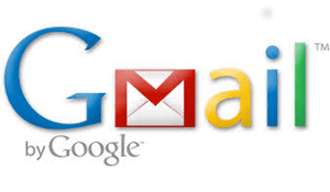 Using Gmail as your primary email service
