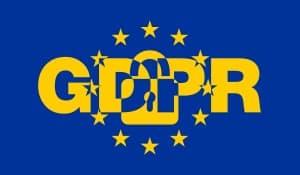 E.U. General Data Protection Regulation