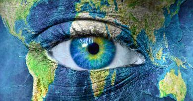 insan ve dünya