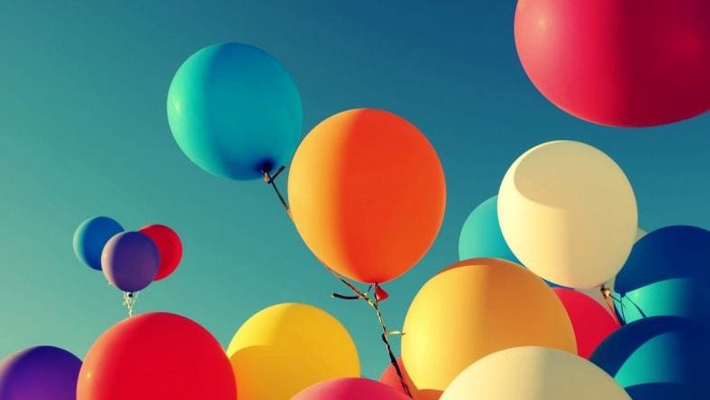balon