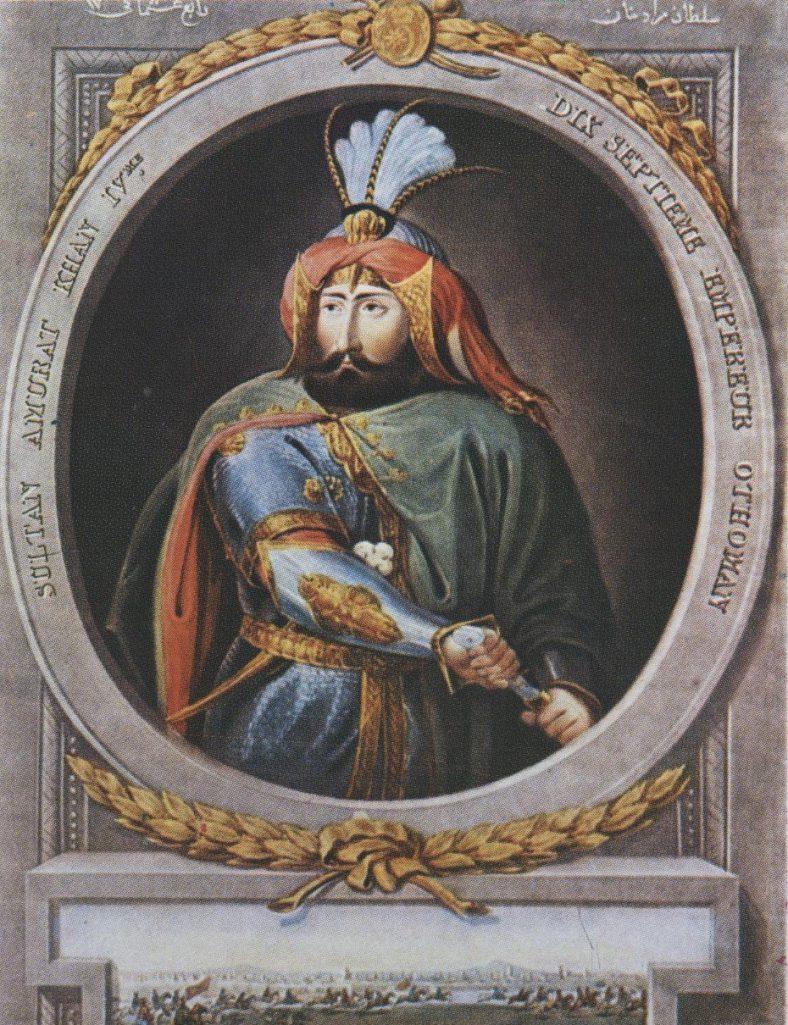 IV._Murat