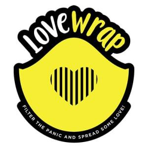 LoveWrap