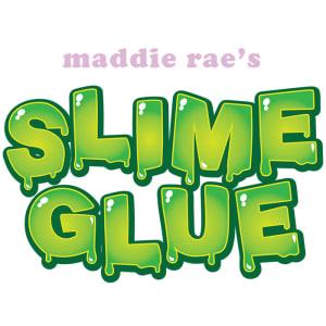 Maddie Rae's