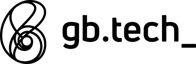gbtech logo