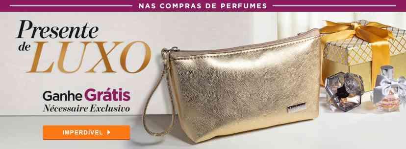 Perfumes: ganhe 52533 acima de R$199 V2