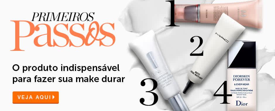 Maquiagem: Cards Loucas 03/09