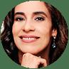 Dra. Carla Vidal - Dermatologista