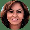 Dra. Carmem Durazzo - Dermatologista
