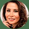 Patricia Nakahodo - Dermatologista
