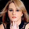 Claudia Magalhães - Dermatologista