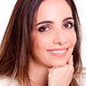Denise Lage - Dermatologista