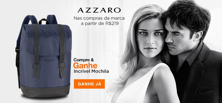 Perfumes 2: Azzaro
