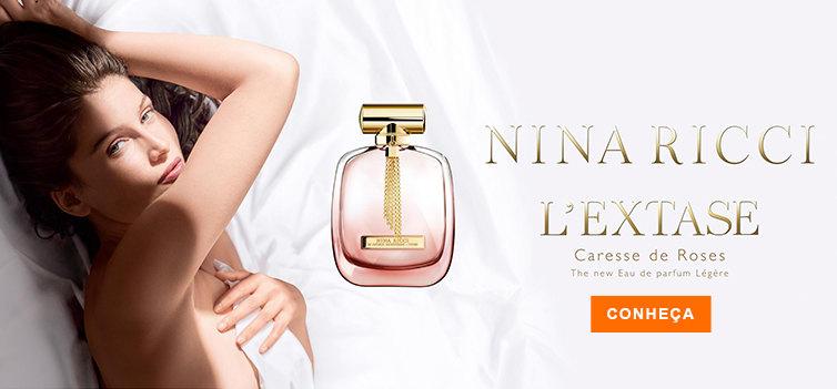 Perfumes 4: Nina