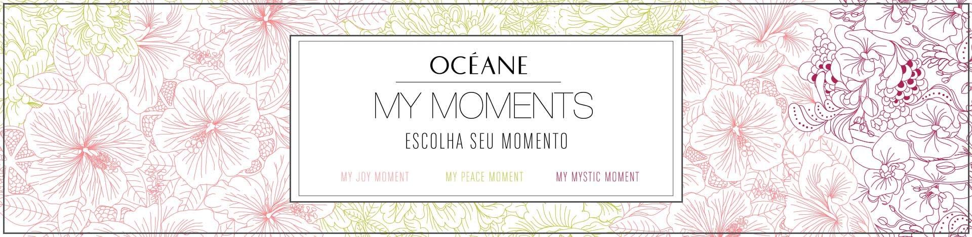 Billboard - My Moments