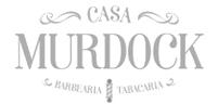 www.casamurdock.com