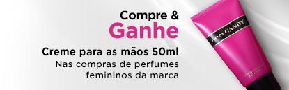 Perfumes PRADA Femininos