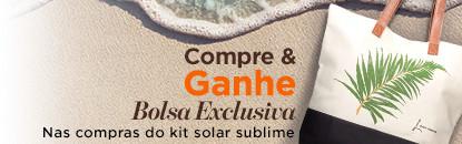 L'Oréal Professionnel Expert Solar Sublime