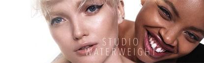 M·A·C Studio Waterweight
