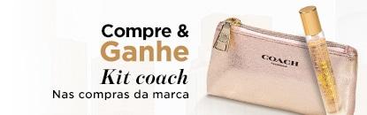 COACH Perfumes