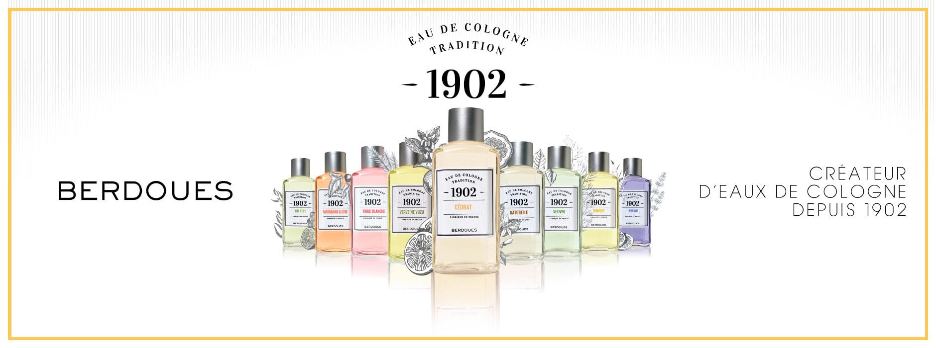 1902 Premium