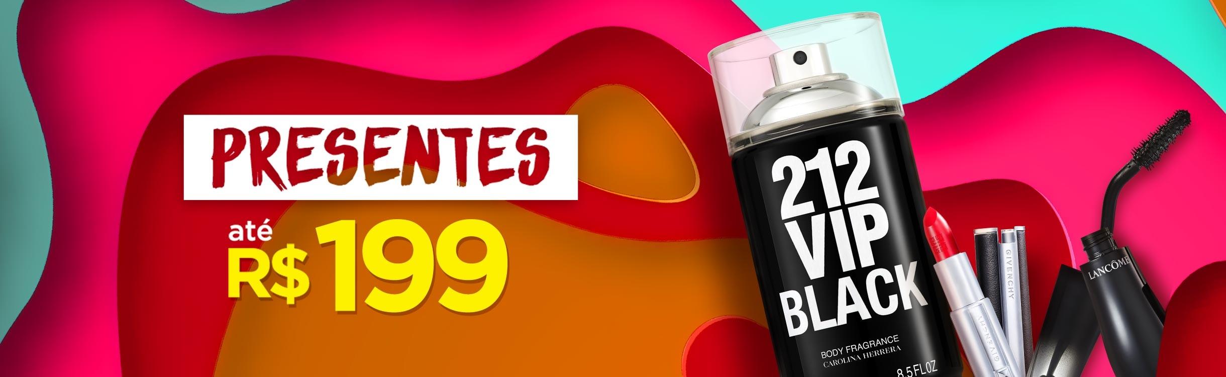Love Sale Beleza na Web