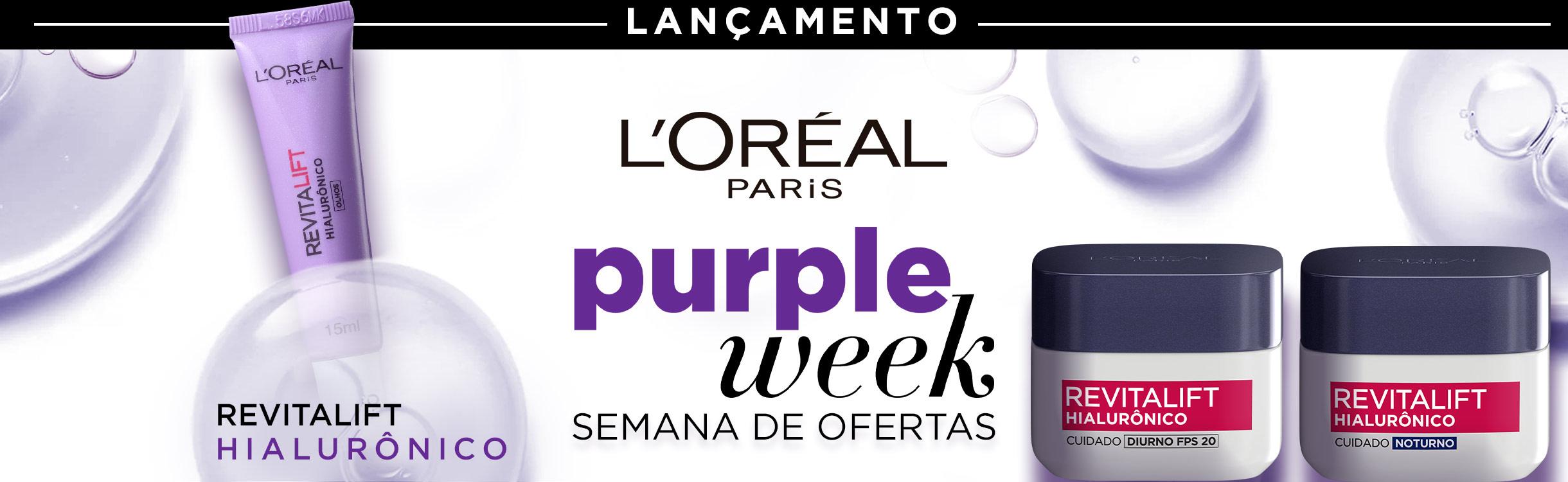 Revitalift L'Oréal Paris