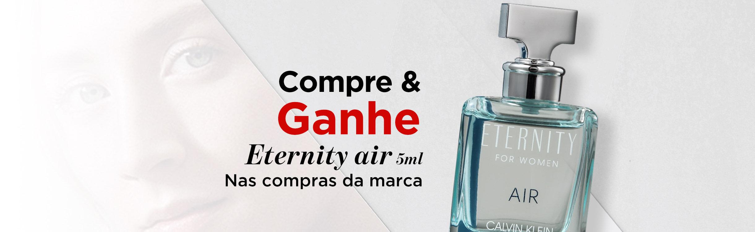 Perfumes Calvin Klein