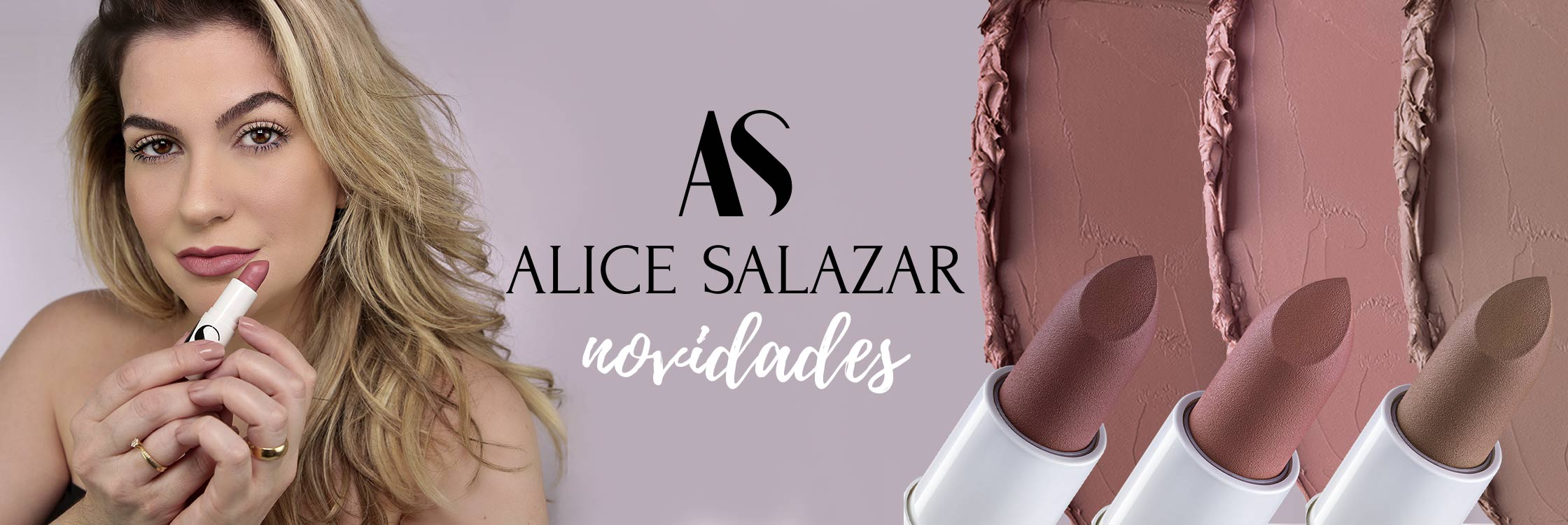 Alice Salazar