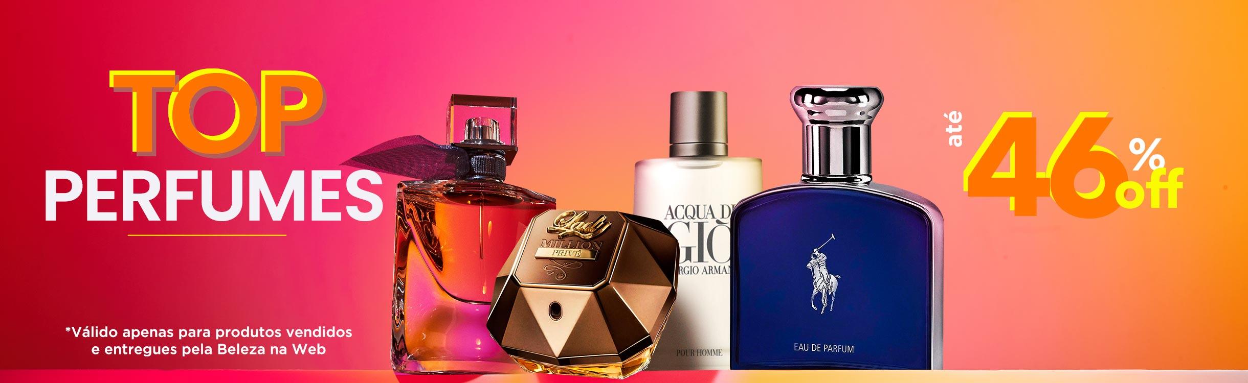 Mega Liquida | Top Perfumes