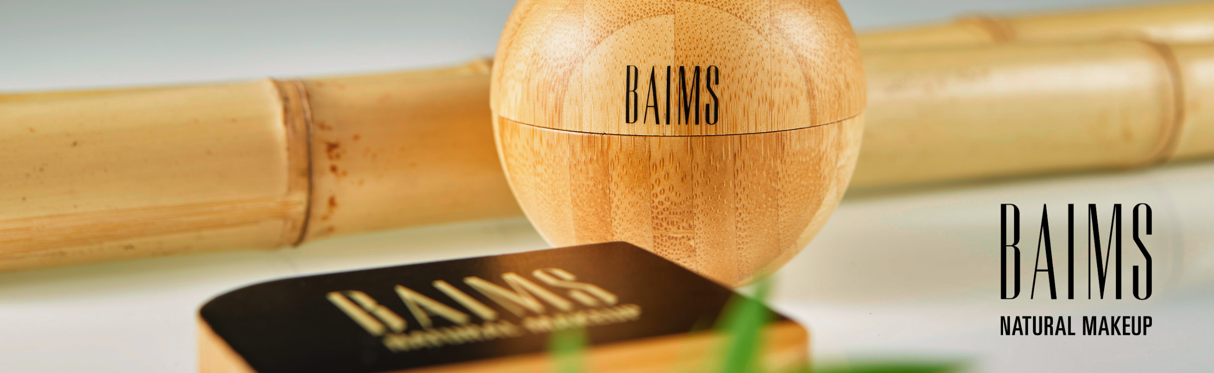 BB Cream BAIMS e CC Cream