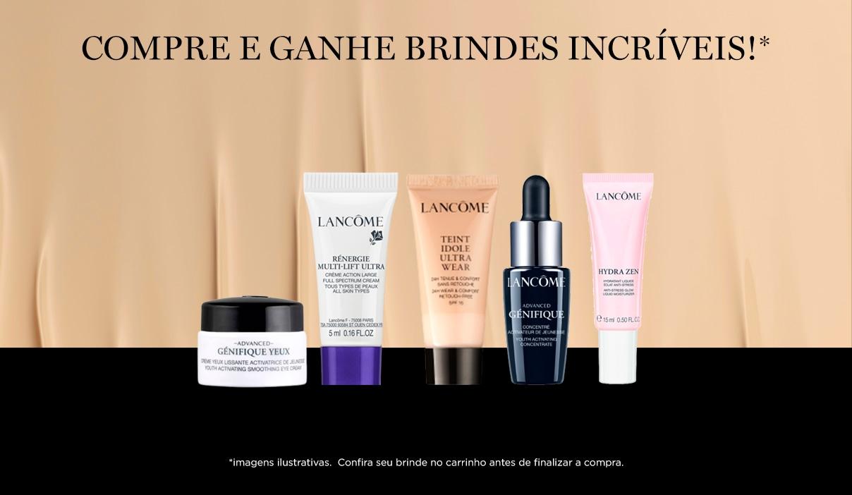 Perfumes e Perfumaria Lancôme Femininos