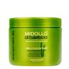 Alfaparf Midollo di Bamboo Pro-Concentrate - Creme Restaurador Capilar 500ml